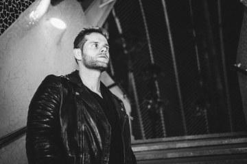 Ramiro Lopez potpisuje novo Drumcode izdanje