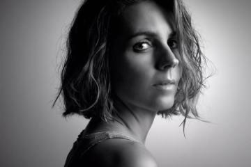 Anja Schneider objavila novi EP