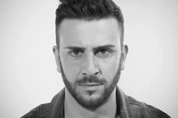 Frankyeffe izdaje novi EP za SILVERM, etiketu Fatime Hajji