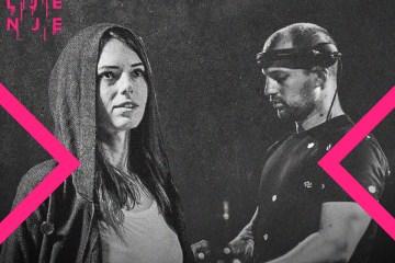Intervju: Kristina Lalić B2B TKNO