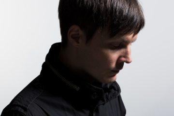 "Ambivalent predstavio novi EP ""Untitled"" na svojoj etiketi Valence Records"
