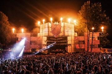 Ulaznice za Lovefest na popustu od 40% još samo tri dana!