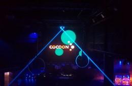 Ludilo zvano Cocoon