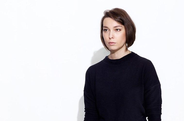Anastasia Kristensen pripremila miks za Resident Advisor