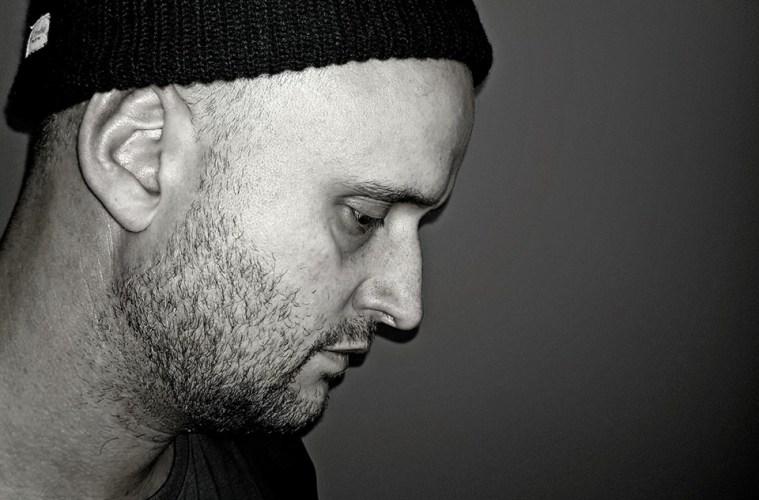 Boxia objavljuje novi EP na Drumcode etiketi