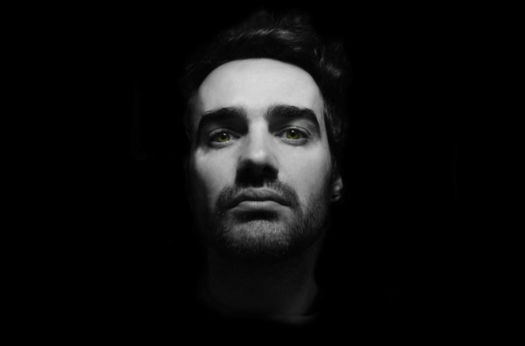 Siniša Tamamović objavljuje novi EP