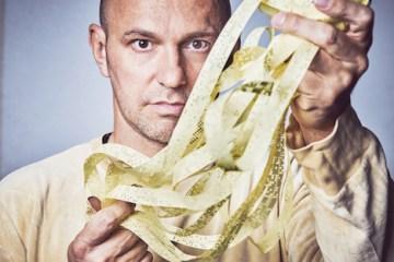 Henrik Schwarz i Metropole orkestar sarađuju na novom album