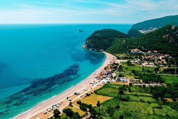 Na Sea Dance organizovanim prevozom iz Srbije i cele Crne Gore