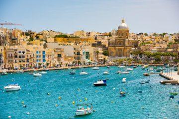 Internacionalni Muzički samit i ove godine na Malti