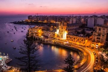 Objavljen kompletan raspored Internacionalnog Muzičkog samita na Malti