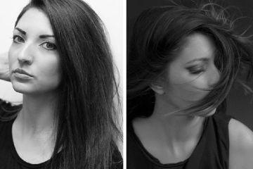 Juliet Fox, Lea Dobričić, Metodi Hristov stižu na Šumadija Fest