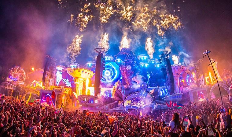 Tomorrowland najavio prve izvodjače za ovogodišnje izdanje
