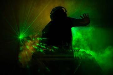 DJ ubijen jer je puštao 'dosadnu muziku'