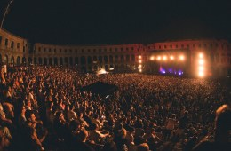 Anderson Paak and The Free Nationals otvaraju Dimensions festival u Areni