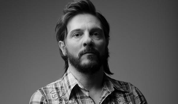 Óscar Mulero