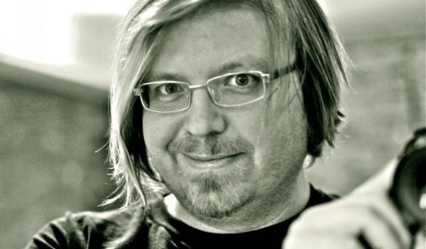 Robert Babicz
