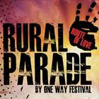 Rural Parade 2011