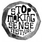 Stop Making Sense 2011