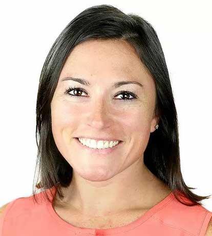 Lauren Simone
