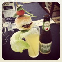 Ciders 'n' Sliders Club Boutique Hotel Cunnamulla