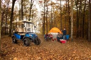 2016 Onward Lifted4Pass Camping 1 - 2016_Onward_Lifted4Pass_Camping_1