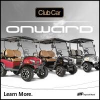 Onward 200x200 IntroWebAd - Onward_200x200_IntroWebAd