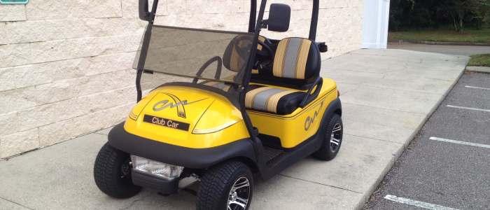 F70B7DC7 6953 470D 9B91 B9161BC26F0C 700x300 - Sold Cart Gallery