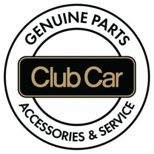 cci oem parts logo 300x300 - Club Car Remanufactured Vehicles