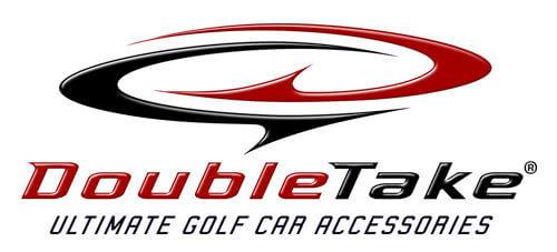 doubletake dealer logo 1 - Double Take