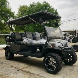 Onward 6pass stretch Platinum 300x300 - Club Car Onward