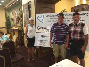 events caht hole in one sponsor 1 - events-caht-hole-in-one-sponsor-1
