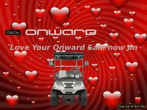 love your onward sale - love-your-onward-sale