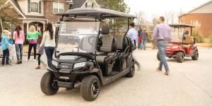 6passonward 1 300x150 - Club Car Onward