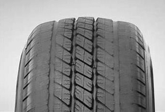 tire under inflated - FAQ - Maintenance Help