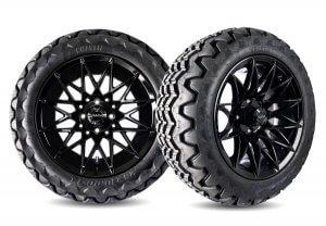 Athena 14 inch wheels gloss black 600x415 1 300x208 - ATHENA WHEELS