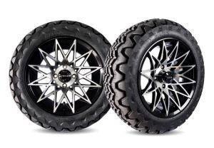 Athena 14 inch wheels machined black 600x415 1 300x208 - ATHENA WHEELS