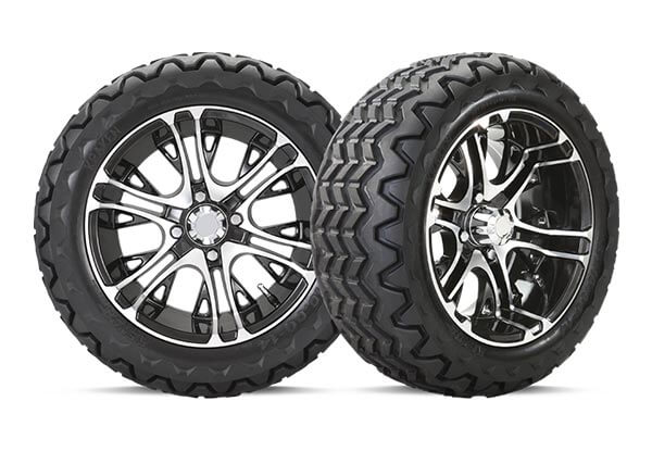 Mercury 14 inch wheels gloss black 600x415 1 - MERCURY WHEELS