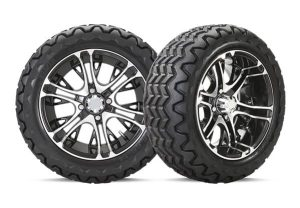 Mercury 14 inch wheels gloss black 600x415 1 300x208 - MERCURY WHEELS