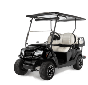 Lithium 4P Studio 300x290 - Club Car Onward