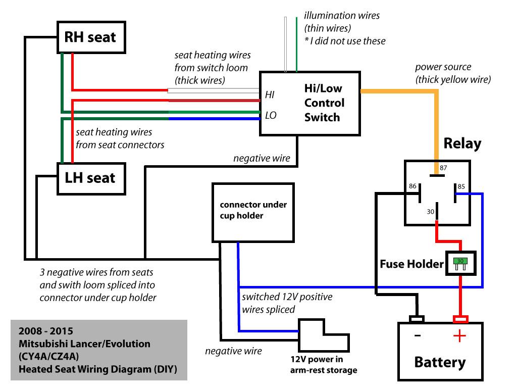 2002 Dodge Power Steering Pump Diagram