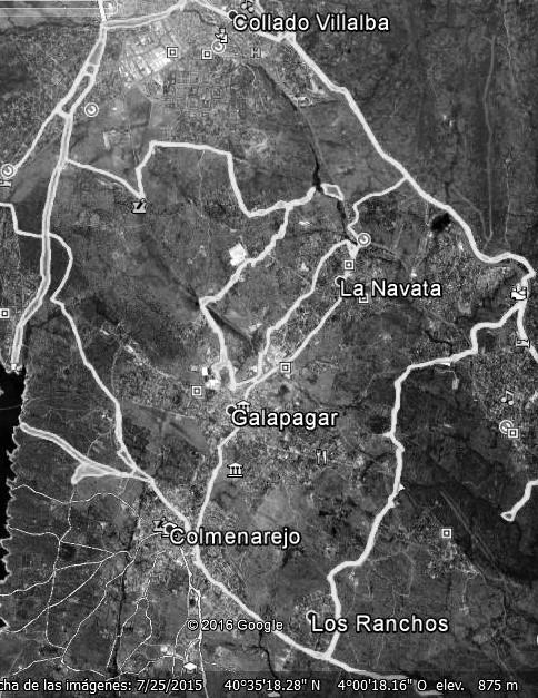 galapagar-imagen-de-vias-pecuarias