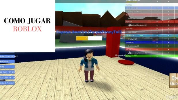 juegos de tener una familia y una casa con hijos virtuales
