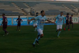 cd el ejido vs jumilla (8)