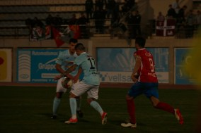 cd el ejido vs real murcia (2)