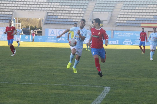cd el ejido vs real murcia (5)