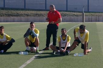 entrenamiento 4 enero (1)
