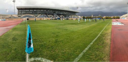 CD El Ejido vs Betis Deportivo 5 febrero (11)