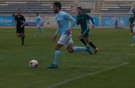 CD El Ejido vs Betis Deportivo 5 febrero (19)