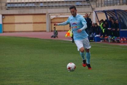 CD El Ejido vs Betis Deportivo 5 febrero (5)