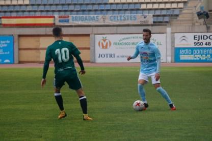 CD El Ejido vs Betis Deportivo 5 febrero (6)